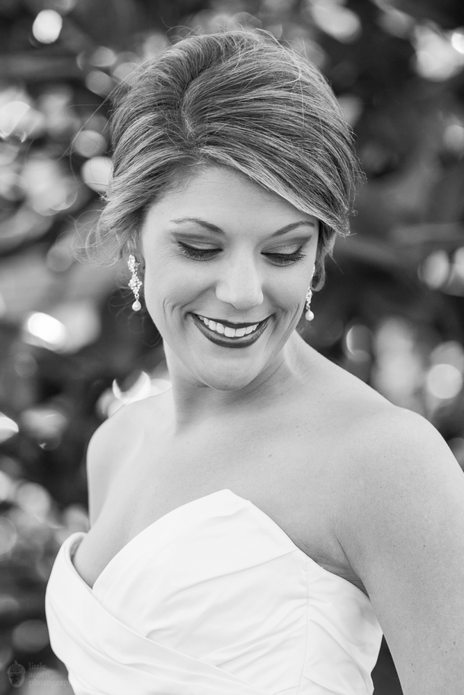 kelsey_braun_bridal_session_04