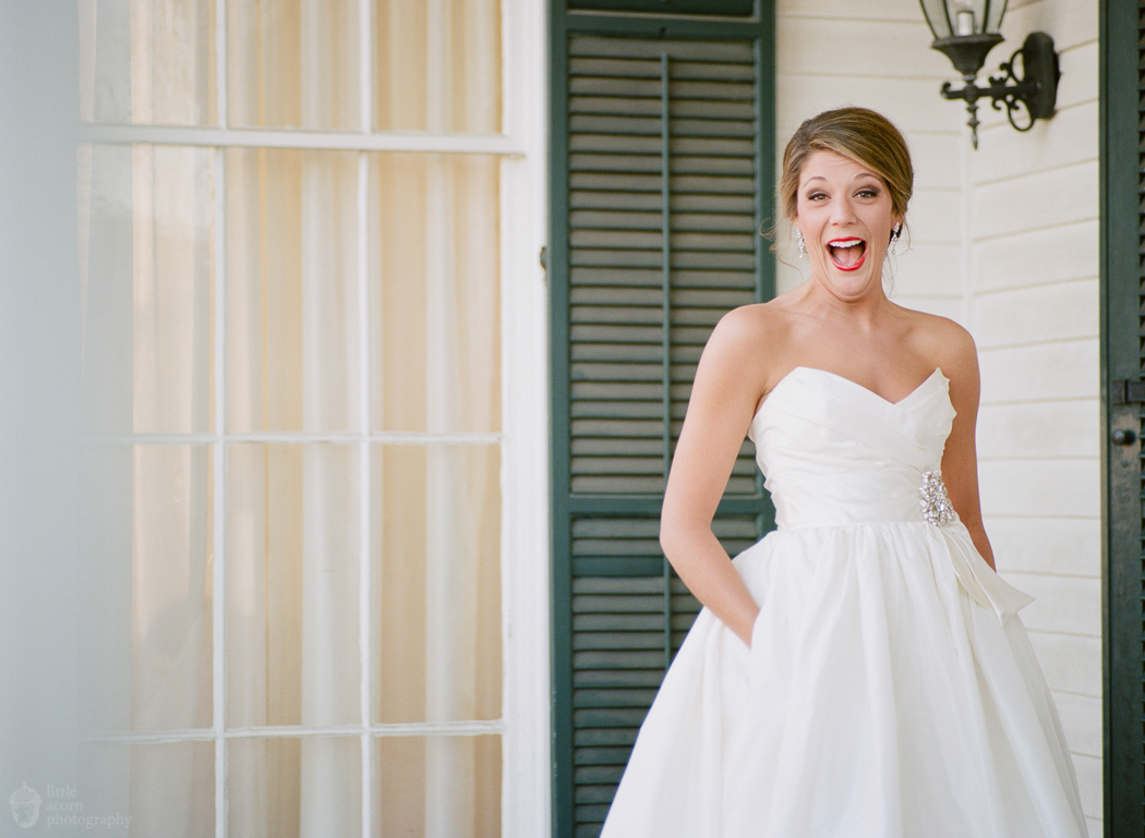 kelsey_braun_bridal_session_07