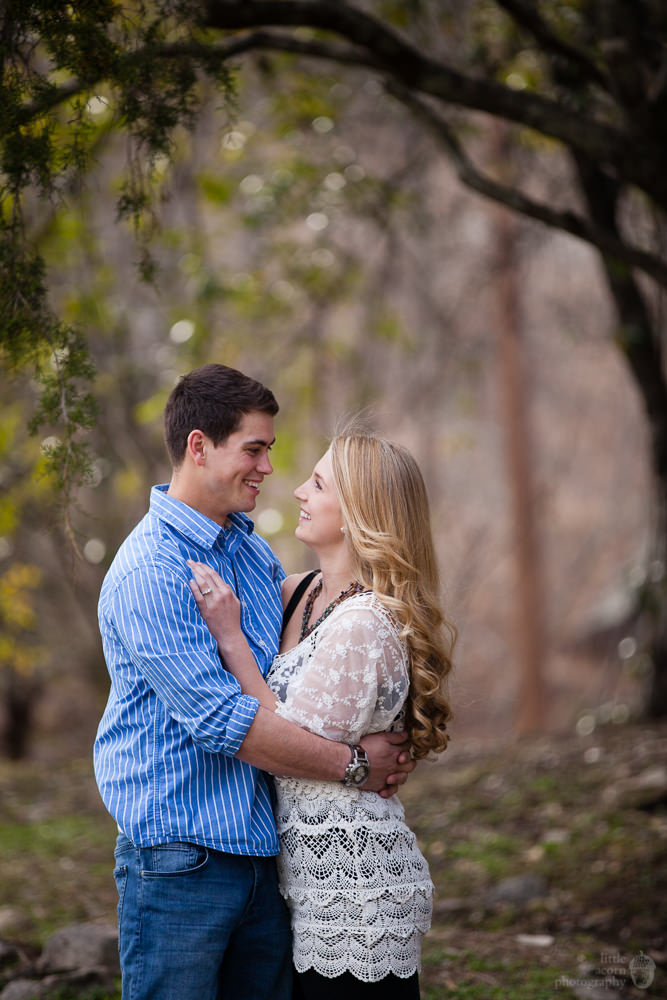 rachel_connor_alabama_engagement_03