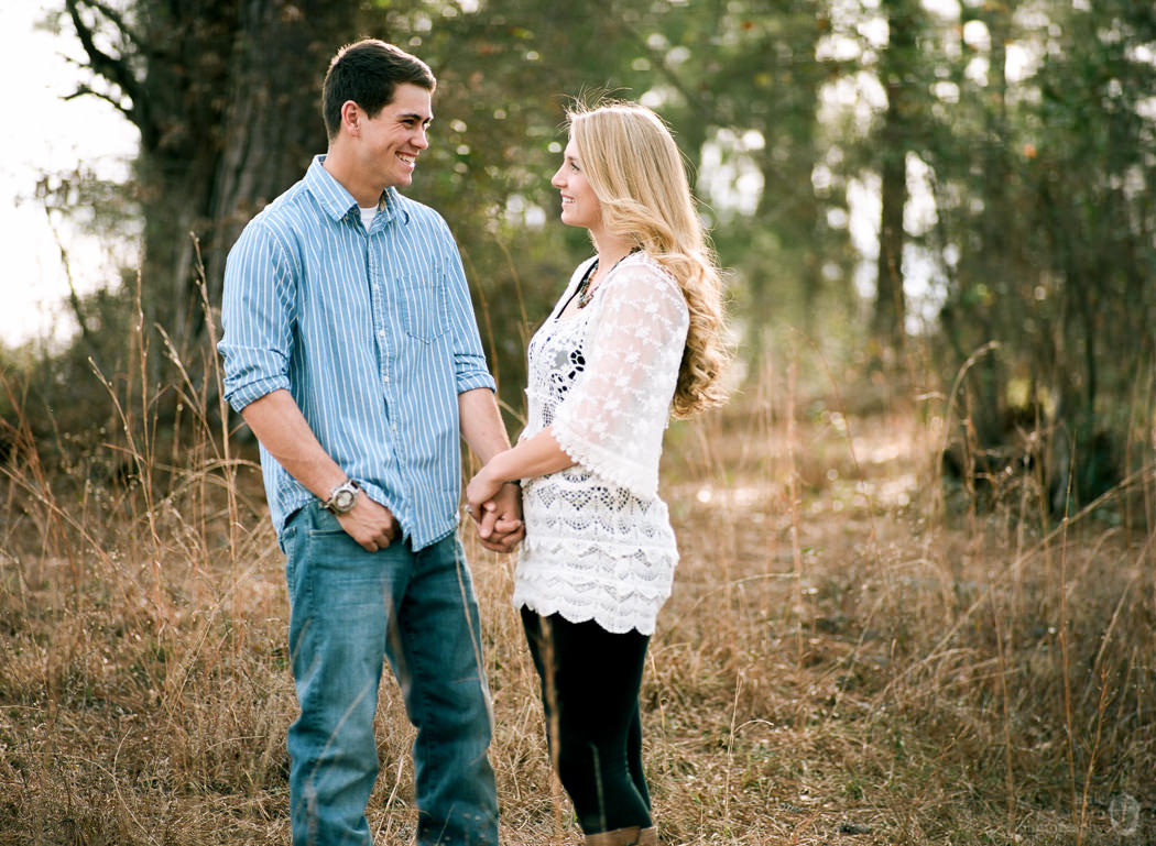 rachel_connor_alabama_engagement_06