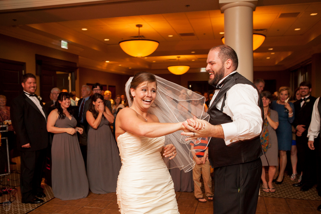 EA_Wedding_Final-739