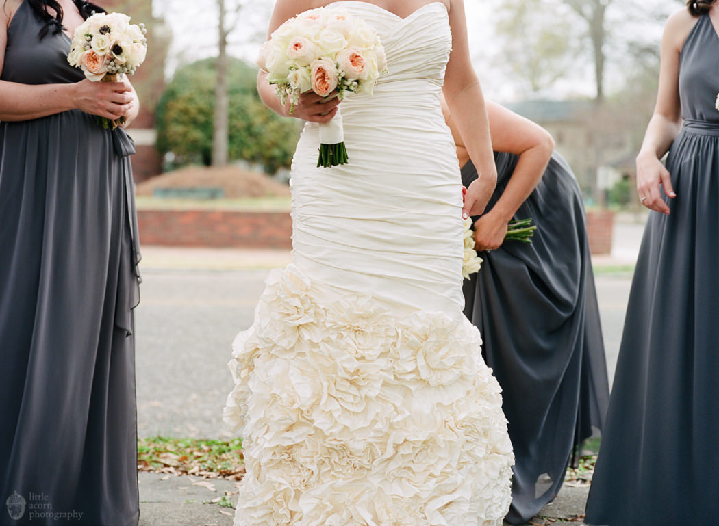 ea_montgomery_al_wedding_33