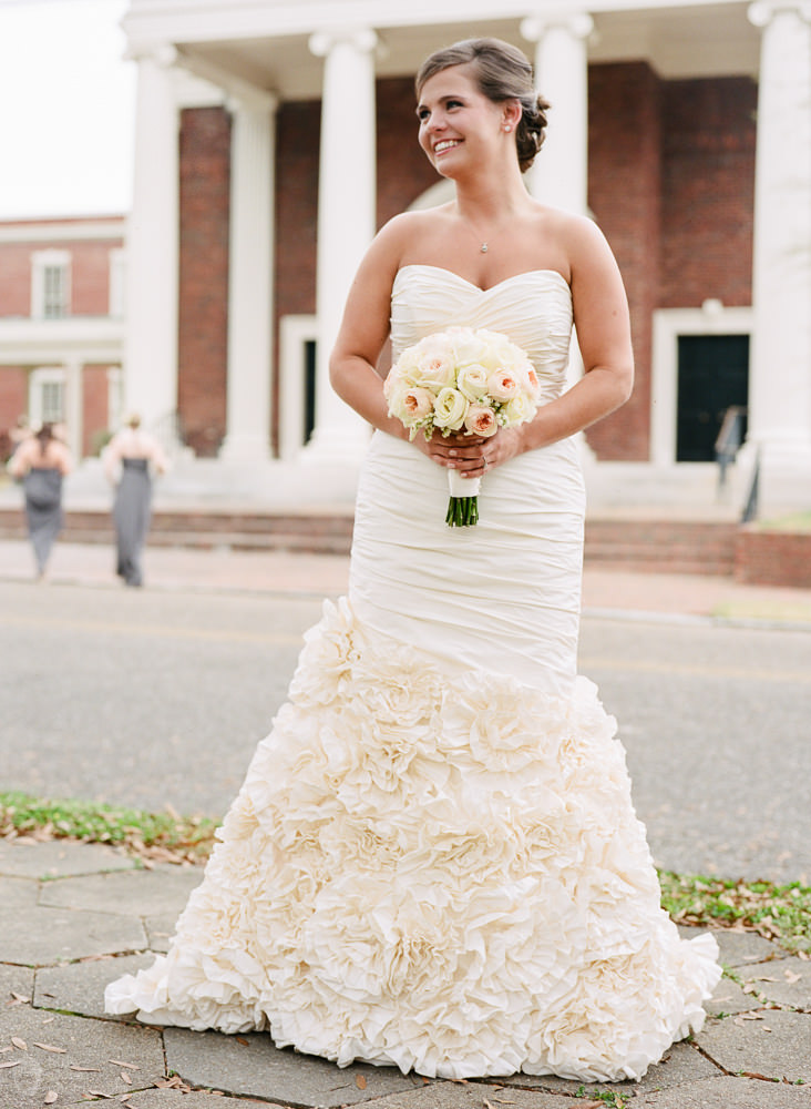 ea_montgomery_al_wedding_34