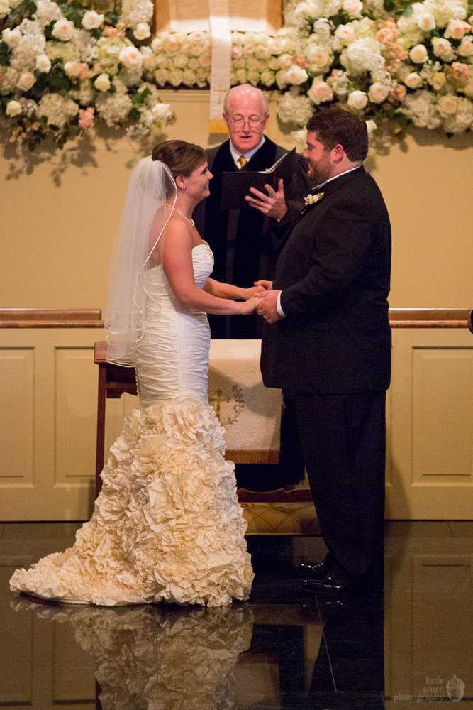ea_montgomery_al_wedding_53