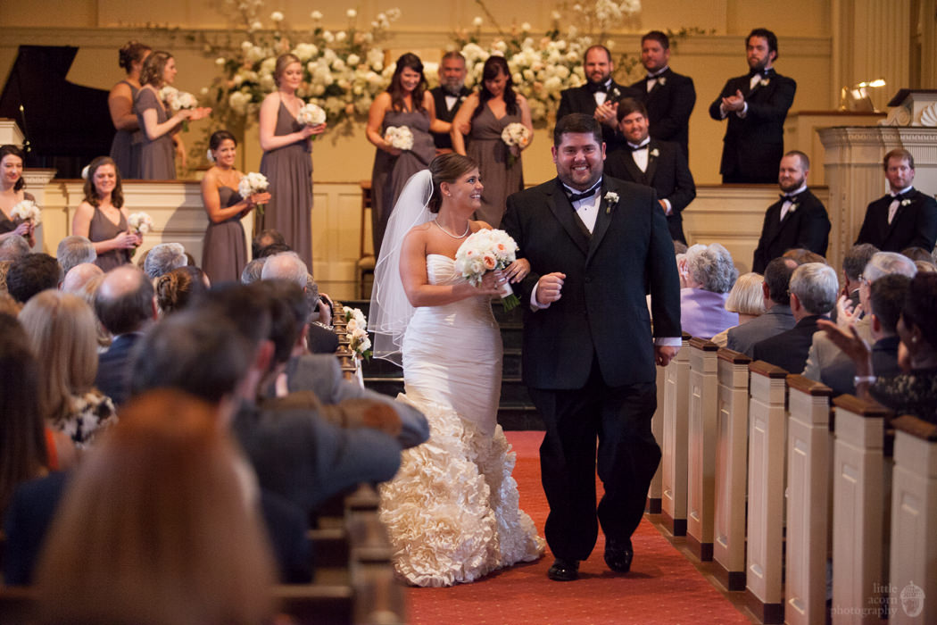 ea_montgomery_al_wedding_56