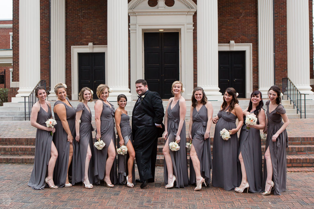 ea_montgomery_al_wedding_61