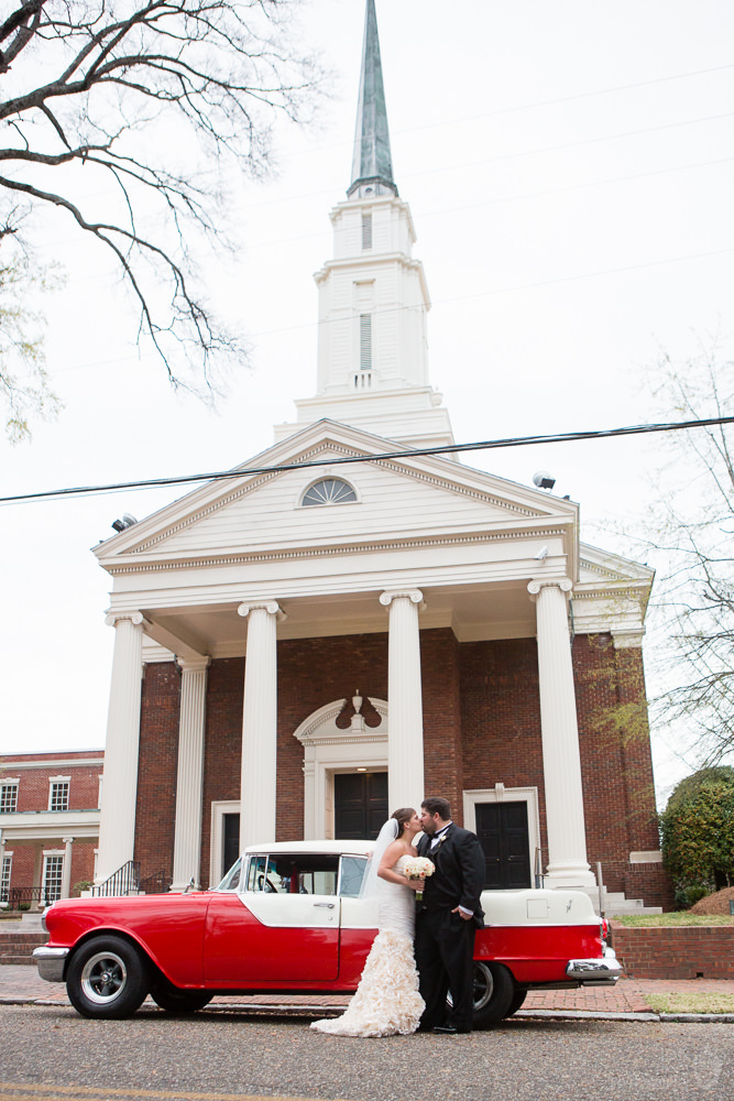 ea_montgomery_al_wedding_67