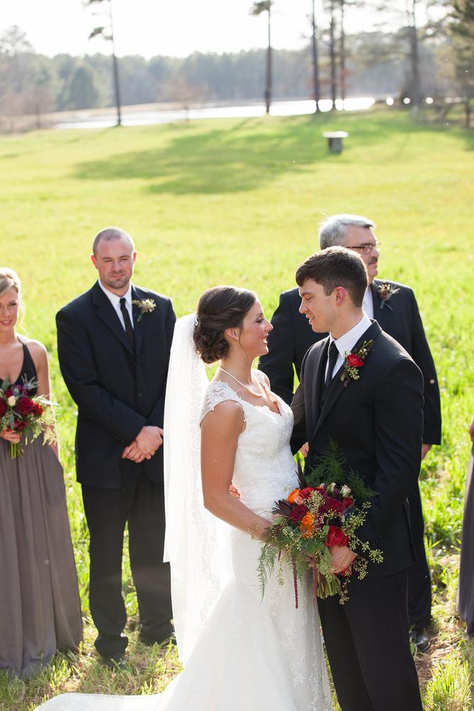 kc_york_al_wedding_51