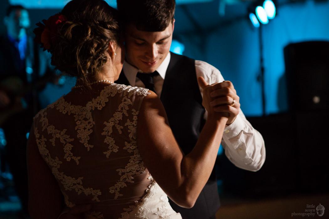 kc_york_al_wedding_70