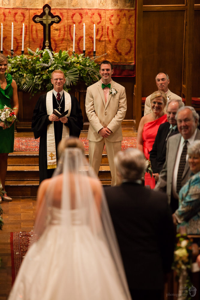 kr_tuscaloosa_al_wedding_41