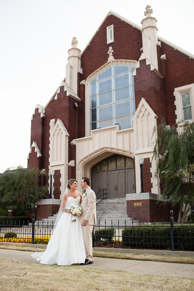 kr_tuscaloosa_al_wedding_51