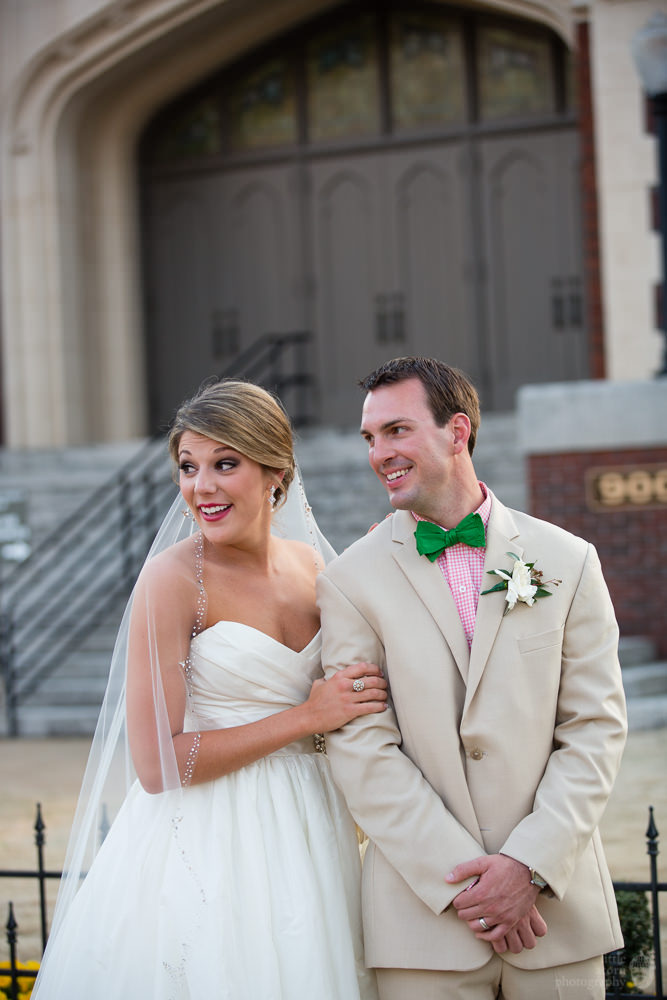 kr_tuscaloosa_al_wedding_53