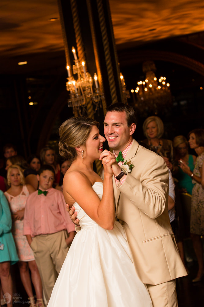 kr_tuscaloosa_al_wedding_67