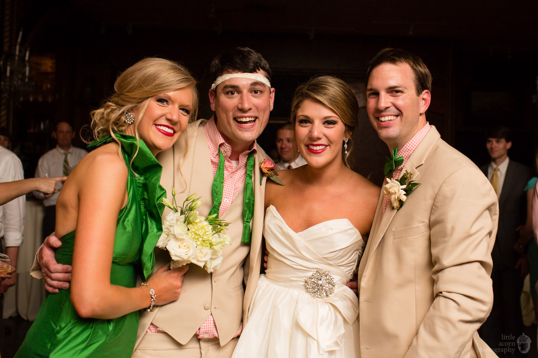 kr_tuscaloosa_al_wedding_92