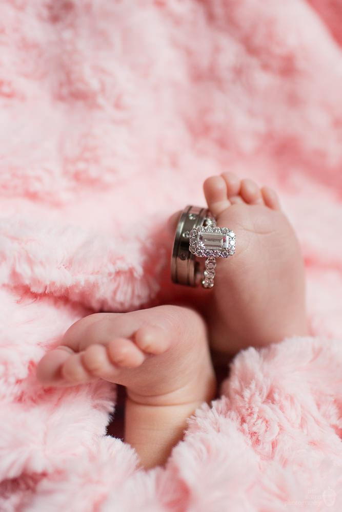 jjl_opelika_montgomery_al_newborn_17