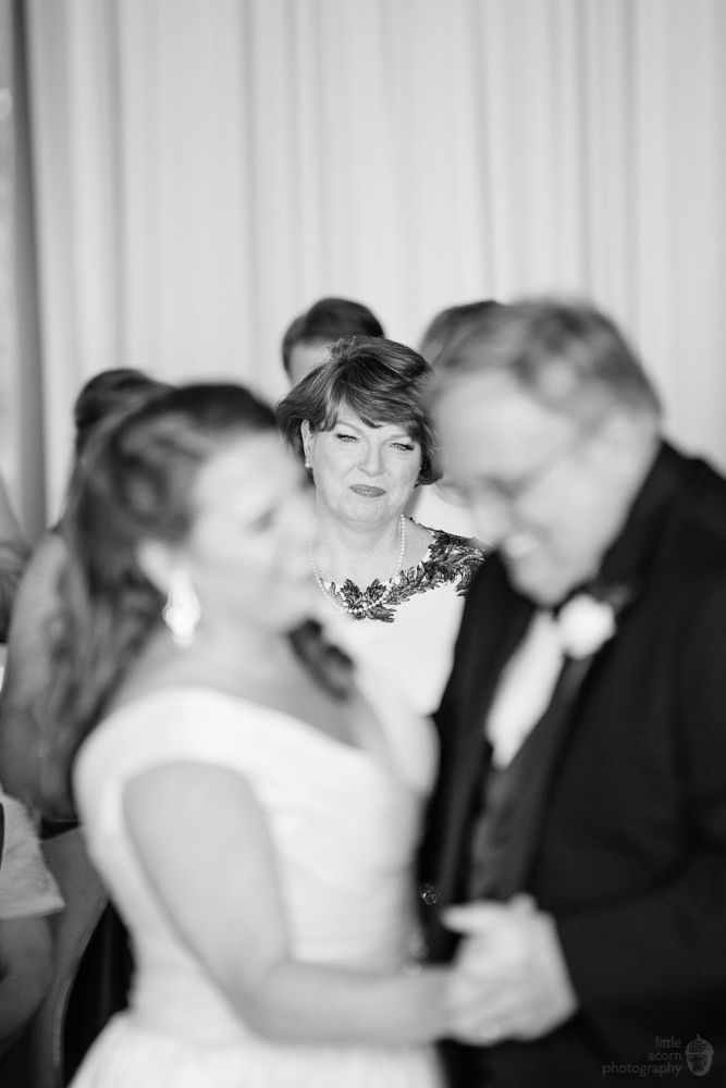 sr_birmingham_al_wedding_049.jpg