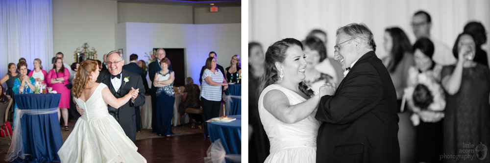 sr_birmingham_al_wedding_050.jpg