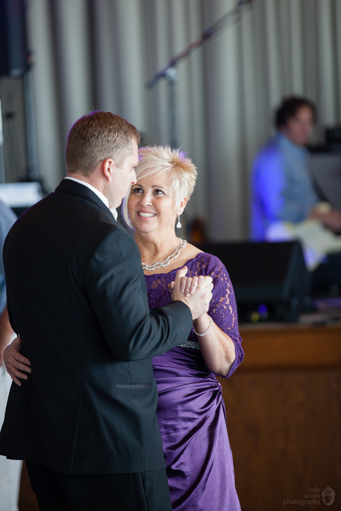 sr_birmingham_al_wedding_051.jpg