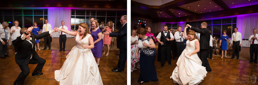 sr_birmingham_al_wedding_069.jpg