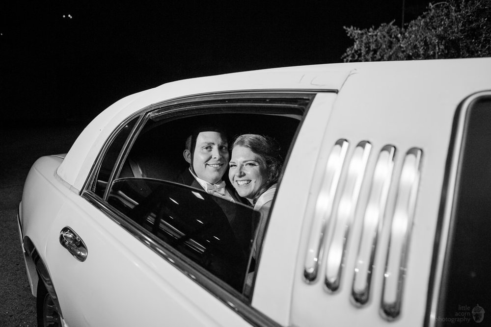sr_birmingham_al_wedding_073.jpg