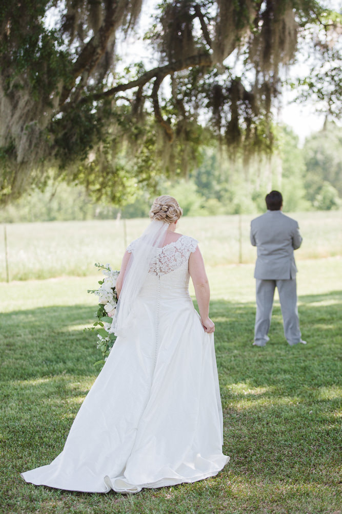 cg_montgomery_al_wedding_012.jpg