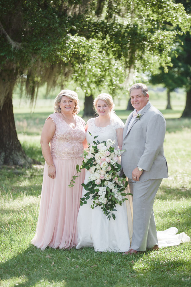 cg_montgomery_al_wedding_024.jpg