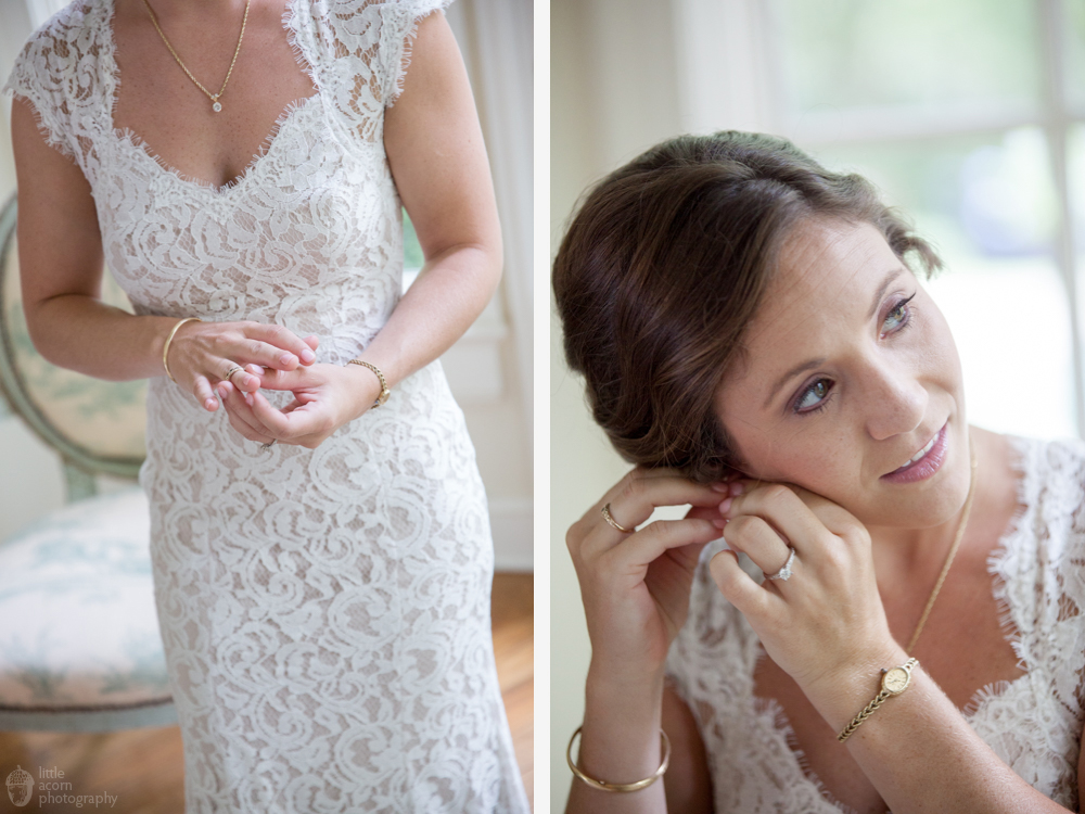 st_auburn_al_wedding_007.jpg