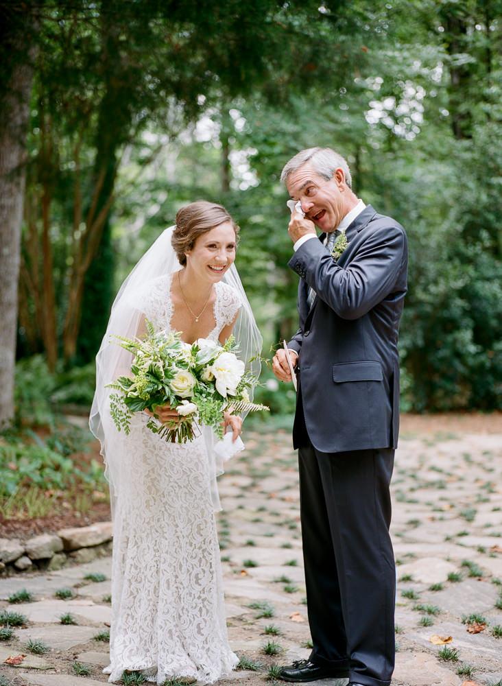 st_auburn_al_wedding_012.jpg