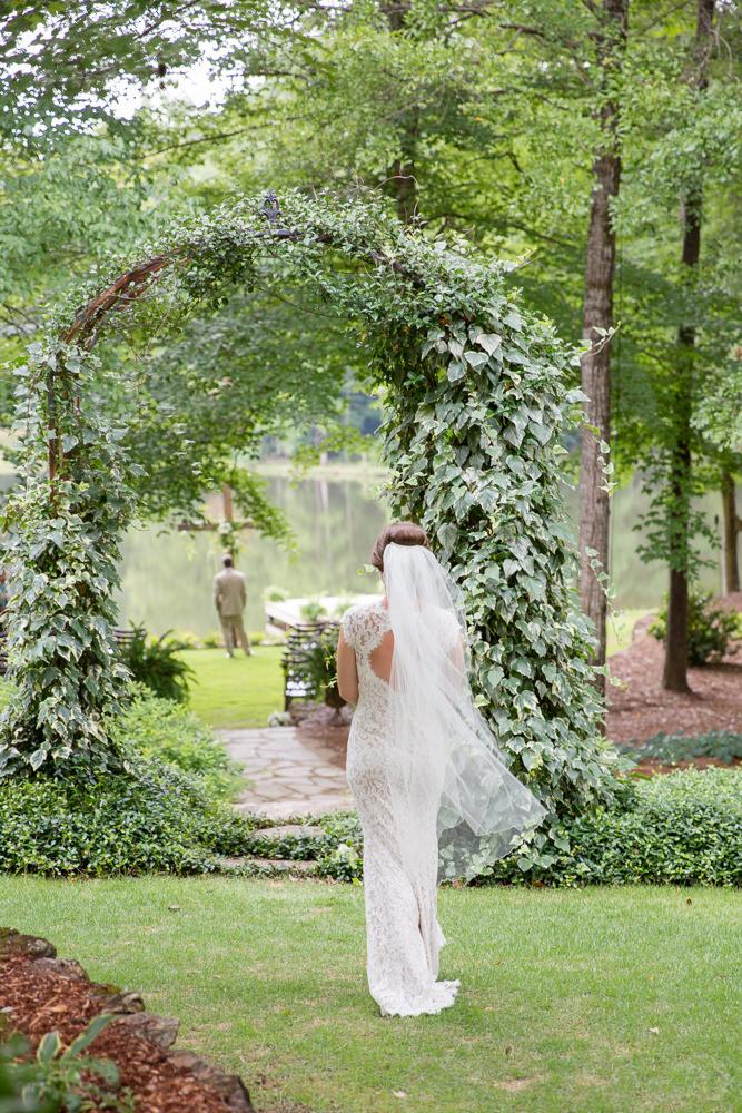 st_auburn_al_wedding_014.jpg