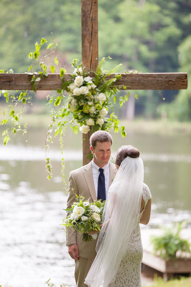 st_auburn_al_wedding_017.jpg