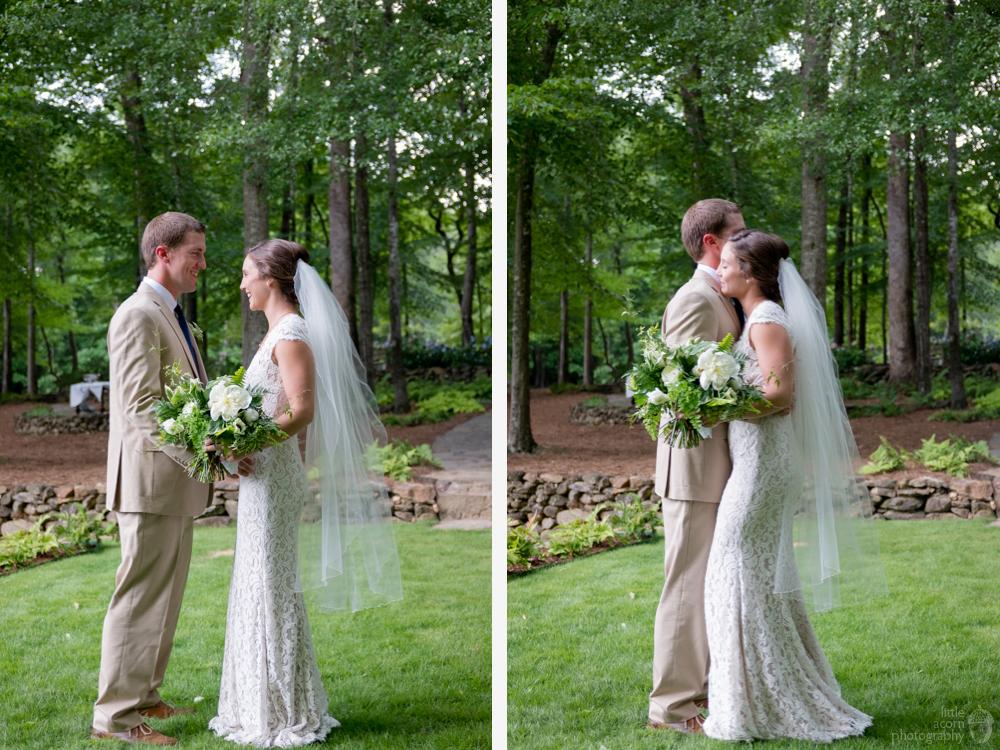 st_auburn_al_wedding_016.jpg