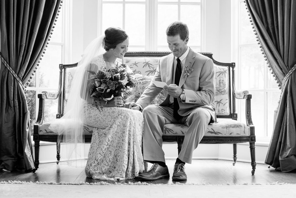 st_auburn_al_wedding_019.jpg