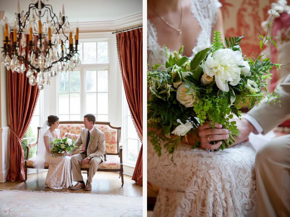 st_auburn_al_wedding_018.jpg
