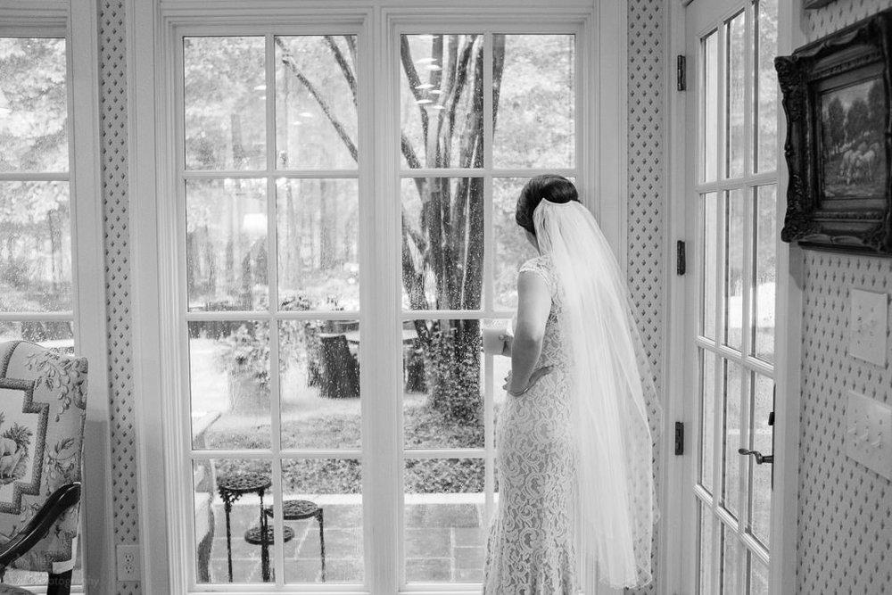 st_auburn_al_wedding_022.jpg