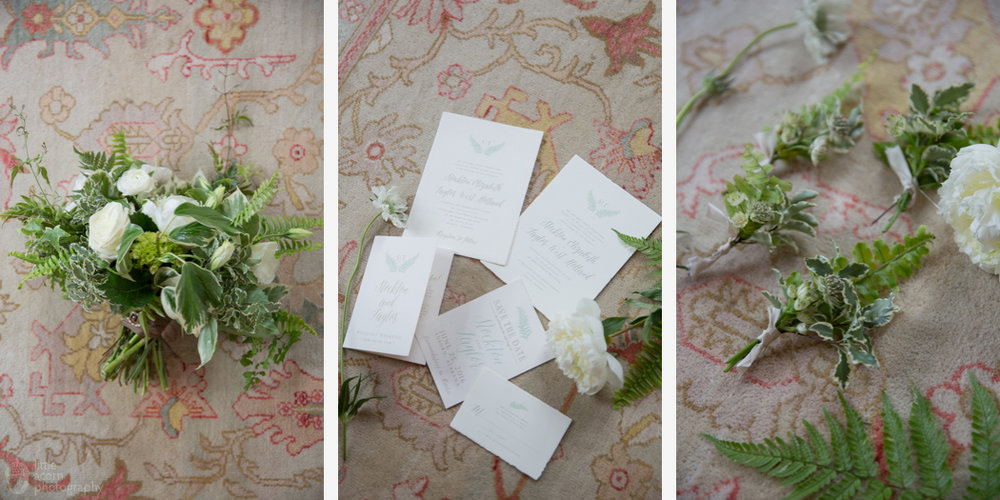 st_auburn_al_wedding_023.jpg
