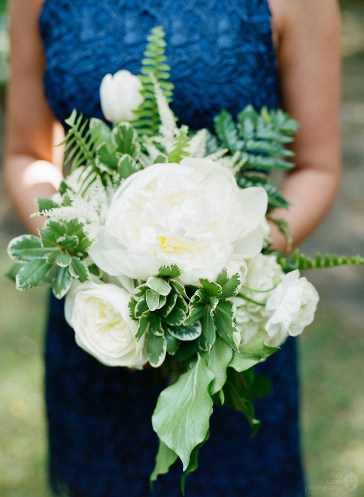 st_auburn_al_wedding_028.jpg