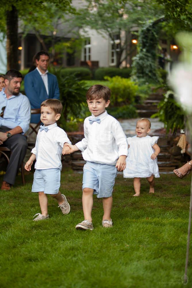st_auburn_al_wedding_033.jpg