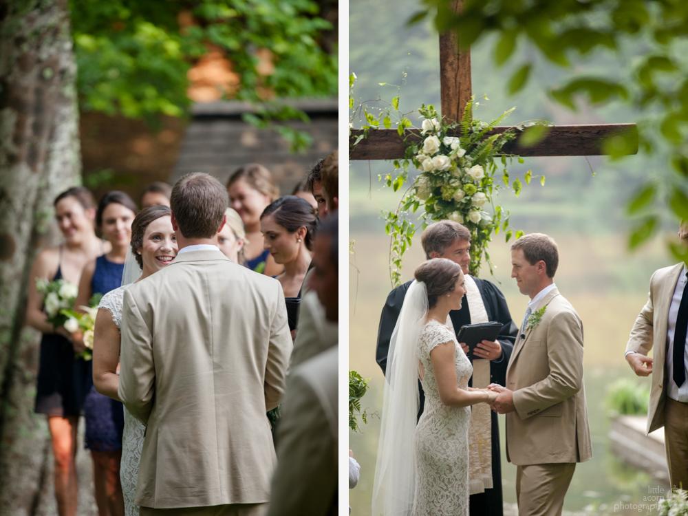 st_auburn_al_wedding_038.jpg