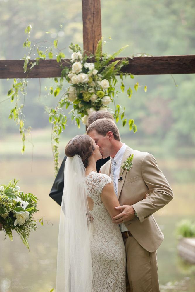 st_auburn_al_wedding_040.jpg