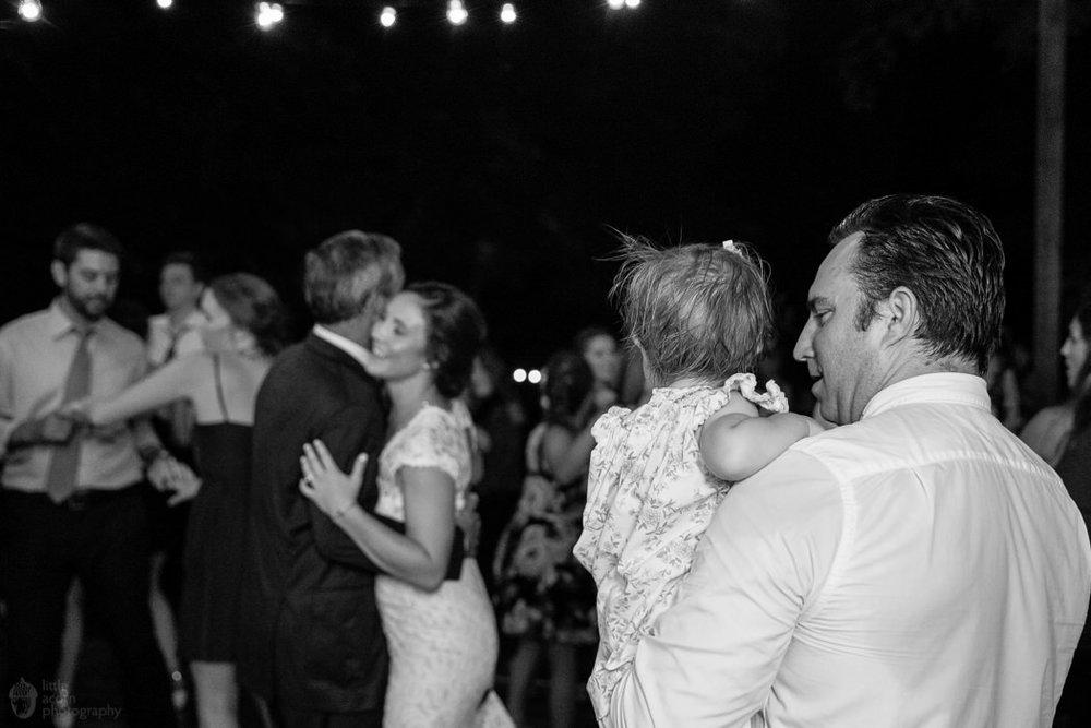 st_auburn_al_wedding_057.jpg