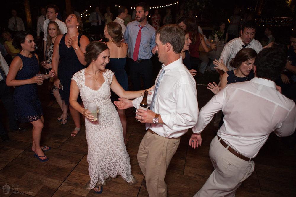 st_auburn_al_wedding_062.jpg