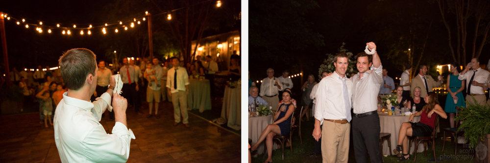 st_auburn_al_wedding_064.jpg