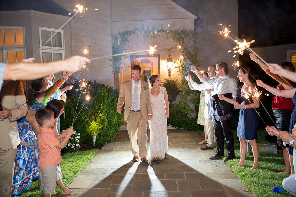st_auburn_al_wedding_066.jpg