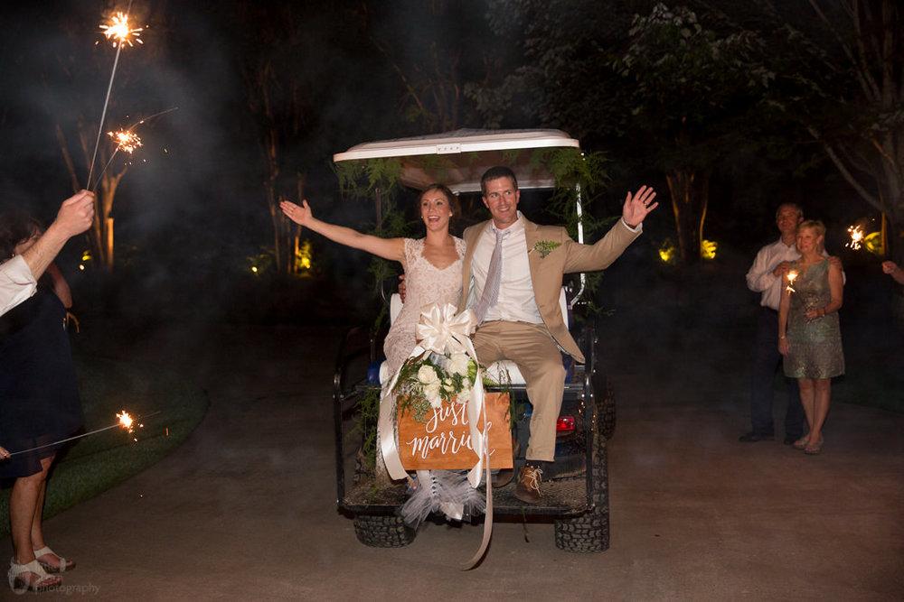 st_auburn_al_wedding_067.jpg