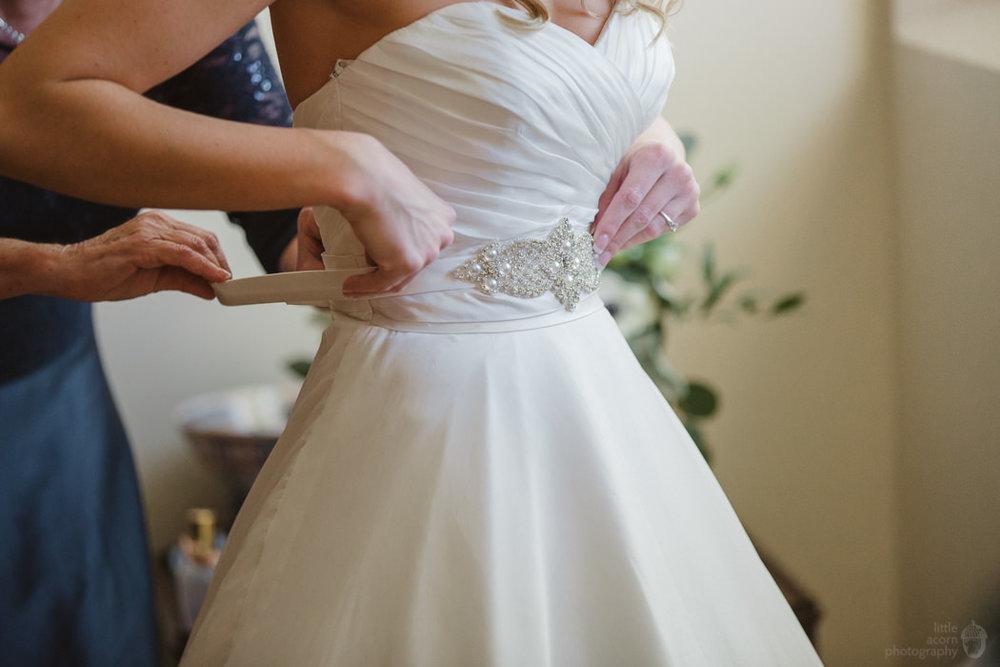 KJ_Montgomery_AL_Wedding_0011.jpg