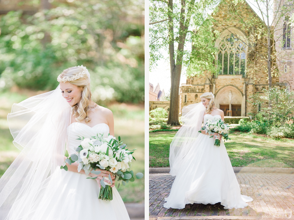 KJ_Montgomery_AL_Wedding_0014.jpg