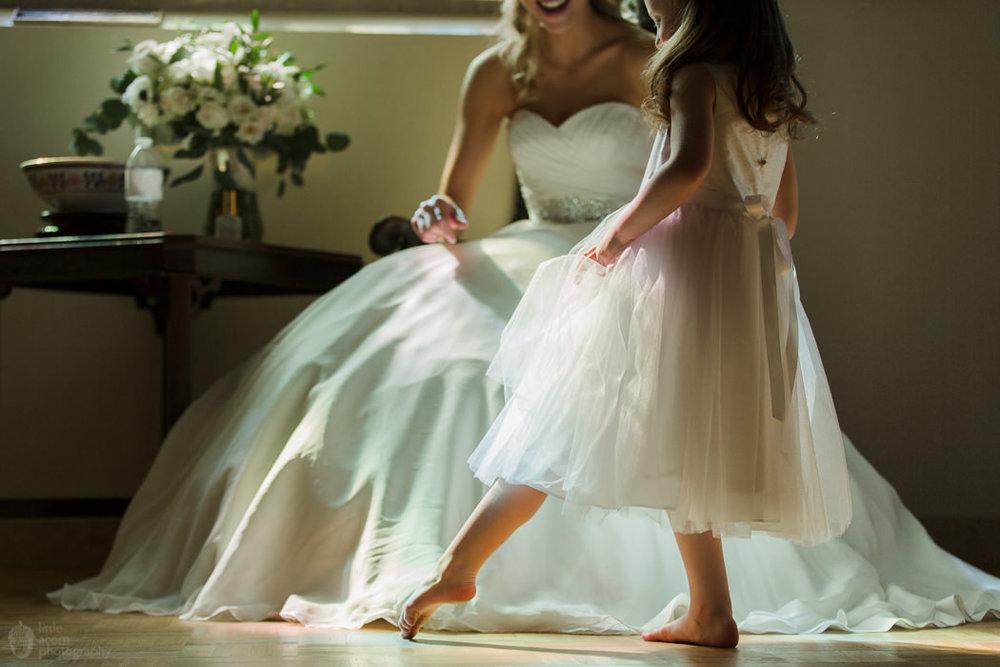 KJ_Montgomery_AL_Wedding_0022.jpg