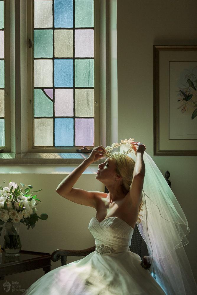 KJ_Montgomery_AL_Wedding_0024.jpg
