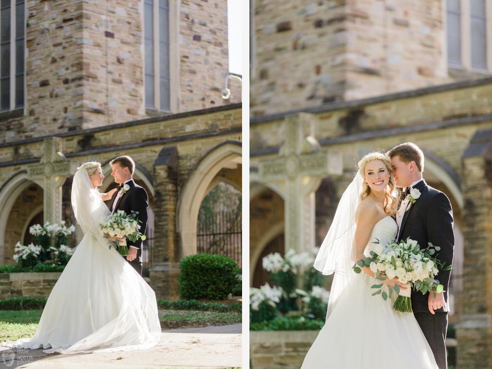 KJ_Montgomery_AL_Wedding_0034.jpg
