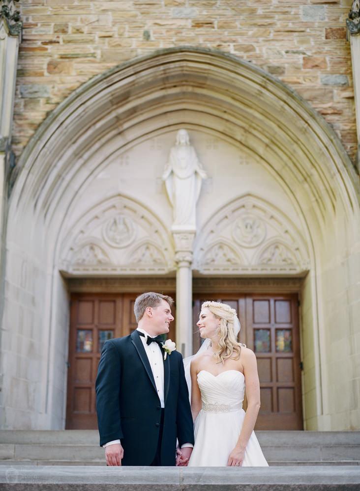 KJ_Montgomery_AL_Wedding_0038.jpg